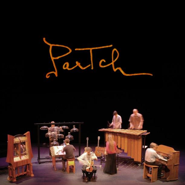 partch